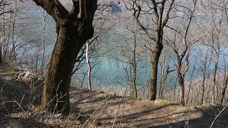 Pian-di-Spagna-near-lake-Como
